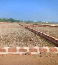 1100 Sq.ft Residential Plot for Sale in Nallakunta, Hyderabad