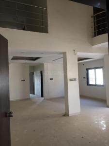 Gallery Cover Image of 1800 Sq.ft 3 BHK Apartment for rent in Bodakdev for 30000