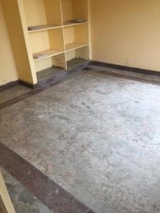 Gallery Cover Image of 850 Sq.ft 2 BHK Independent Floor for rent in Serilingampally for 16000