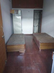 Gallery Cover Image of 728 Sq.ft 1 BHK Independent Floor for rent in Rajpur for 10000