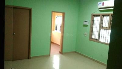 Gallery Cover Image of 1100 Sq.ft 2 BHK Independent House for rent in Thiruvanmiyur for 22000