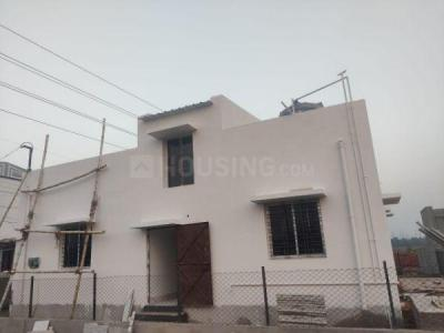 Gallery Cover Image of 730 Sq.ft 1 BHK Independent House for buy in Griha Pravesh, B-Zone for 1900000