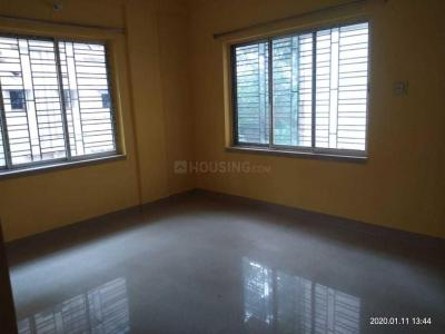Gallery Cover Image of 970 Sq.ft 2 BHK Apartment for rent in Kasba for 18000