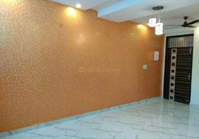 Gallery Cover Image of 900 Sq.ft 2 BHK Independent Floor for rent in Nyay Khand for 10000