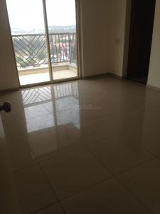 Gallery Cover Image of 1715 Sq.ft 3 BHK Apartment for buy in KUL ILife, Bellandur for 12000000