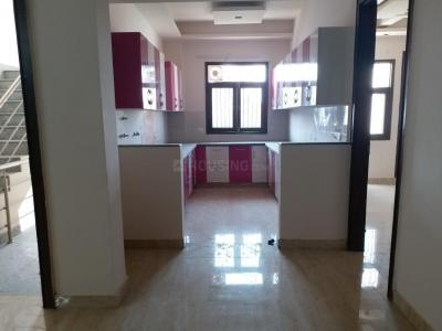 Gallery Cover Image of 1235 Sq.ft 3 BHK Apartment for buy in Shakti Khand for 5785000