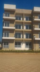 Gallery Cover Image of 580 Sq.ft 1 BHK Apartment for rent in Vasind for 6000