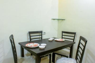 Dining Room Image of PG 4643777 Kopar Khairane in Kopar Khairane
