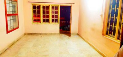 Gallery Cover Image of 1000 Sq.ft 2 BHK Independent Floor for rent in Vijayanagar for 22000