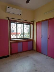 Gallery Cover Image of 1000 Sq.ft 3 BHK Independent Floor for rent in Salt Lake City for 26000