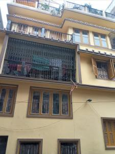 Gallery Cover Image of 3200 Sq.ft 10 BHK Independent House for buy in Bhowanipore for 25000000