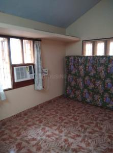 Gallery Cover Image of 1100 Sq.ft 3 BHK Independent Floor for rent in Porur for 22000