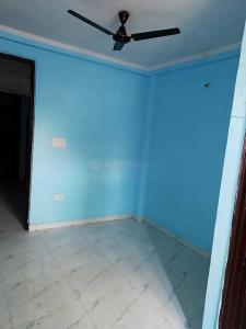 Gallery Cover Image of 500 Sq.ft 1 BHK Independent Floor for rent in Uttam Nagar for 7250