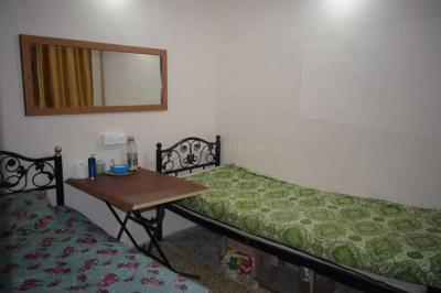 Bedroom Image of PG 4193237 Tardeo in Tardeo