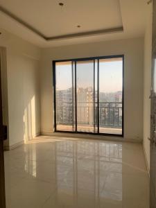 Gallery Cover Image of 920 Sq.ft 2 BHK Apartment for buy in Kulswamini Prassanna, Kumbharkhan Pada for 5865000