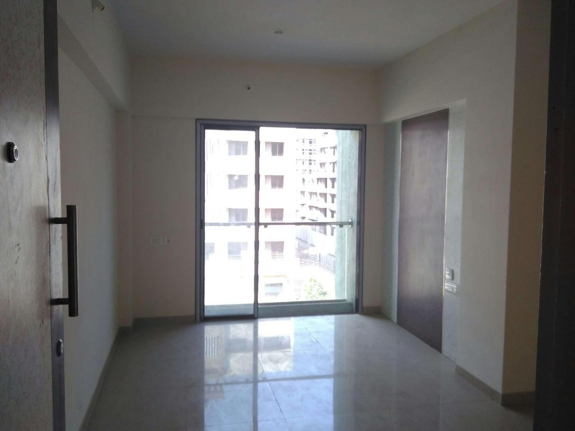 Bedroom Image of 890 Sq.ft 2 BHK Apartment for rent in Virar West for 8000