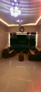 Gallery Cover Image of 981 Sq.ft 2 BHK Apartment for buy in Royal Palms Garden View, Goregaon East for 8500000