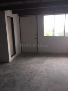 Gallery Cover Image of 650 Sq.ft 2 BHK Independent Floor for rent in Nandprabha Niwas, Turbhe for 30000