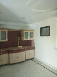 Gallery Cover Image of 2100 Sq.ft 3 BHK Independent Floor for rent in Rajouri Garden for 26500