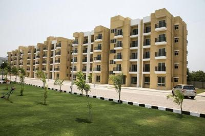 Gallery Cover Image of 875 Sq.ft 2 BHK Apartment for buy in Palghar for 3250000