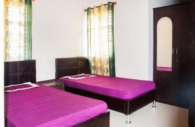 Bedroom Image of 1-balaji Nest in Mathikere