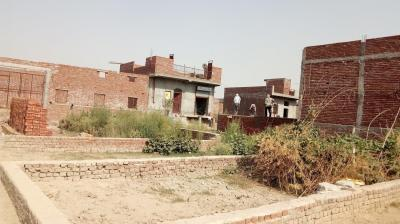 540 Sq.ft Residential Plot for Sale in Kalkaji, New Delhi