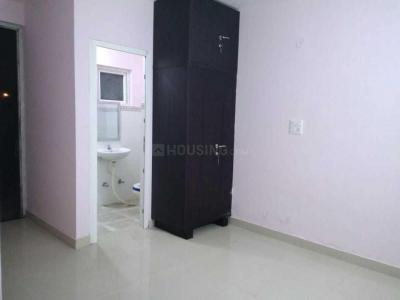 Gallery Cover Image of 625 Sq.ft 1 RK Independent Floor for rent in Sector 56 for 12000