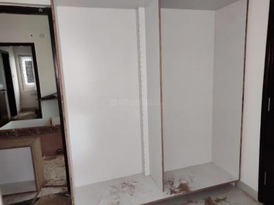 Gallery Cover Image of 1215 Sq.ft 2 BHK Apartment for rent in Vertex Panache, Kokapet for 30000