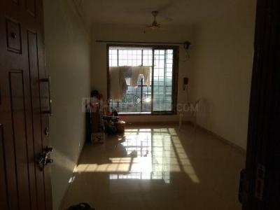 Gallery Cover Image of 1055 Sq.ft 2 BHK Apartment for buy in Sabari Shivam, Chembur for 20000000
