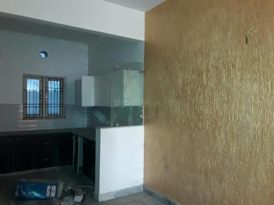 Gallery Cover Image of 900 Sq.ft 2 BHK Independent Floor for buy in Sector 49 for 2900000