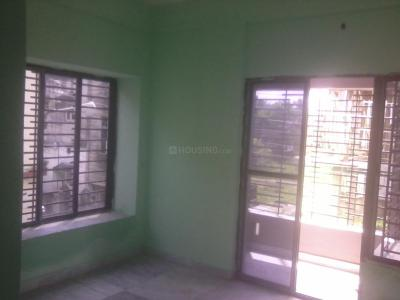 Gallery Cover Image of 978 Sq.ft 2 BHK Apartment for buy in Bramhapur for 3300000
