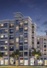 Gallery Cover Image of 388 Sq.ft 1 RK Apartment for buy in Labdhi Umang, Neral for 1299000