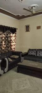 Gallery Cover Image of 3150 Sq.ft 2 BHK Independent Floor for rent in Sector 11 for 16000