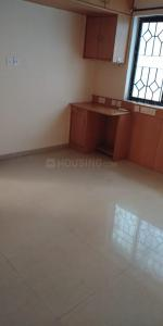 Gallery Cover Image of 2060 Sq.ft 3 BHK Apartment for buy in L And T South City, Hongasandra for 14000000