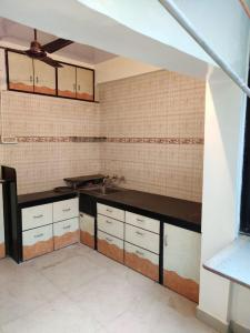 Gallery Cover Image of 350 Sq.ft 1 RK Apartment for rent in Sadashiv Peth for 11000