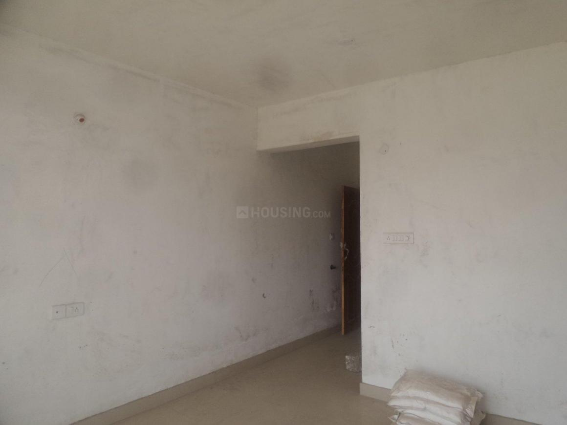 Living Room Image of 1250 Sq.ft 2 BHK Apartment for buy in Bommasandra for 3700000