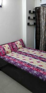 Gallery Cover Image of 1710 Sq.ft 4 BHK Independent House for rent in Sector 77 for 40000