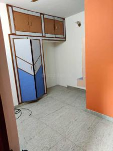 Gallery Cover Image of 1300 Sq.ft 2 BHK Independent Floor for rent in Rajajinagar for 20000