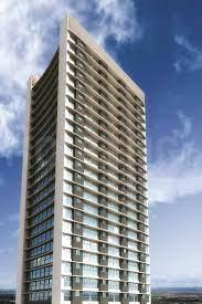 Gallery Cover Image of 285 Sq.ft 1 BHK Apartment for buy in Marathon Neo Homes, Bhandup West for 4249000