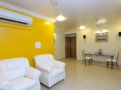 Gallery Cover Image of 850 Sq.ft 2 BHK Apartment for rent in Chembur for 41000