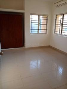 Gallery Cover Image of 1700 Sq.ft 3 BHK Apartment for rent in Doshi Etopia II, Perungudi for 30000