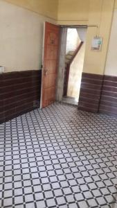 Gallery Cover Image of 600 Sq.ft 1 BHK Apartment for rent in Veena Nagar, Mulund West for 20000