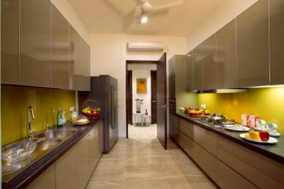 Gallery Cover Image of 3976 Sq.ft 4 BHK Apartment for buy in Sector 22 for 45700000