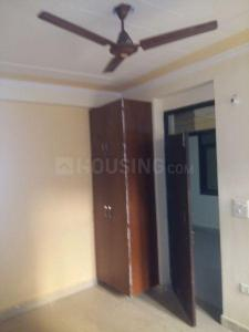 Gallery Cover Image of 900 Sq.ft 2 BHK Apartment for buy in Sector 70 for 2500000