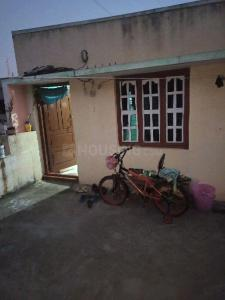 Gallery Cover Image of 1000 Sq.ft 5 BHK Independent House for buy in Jalahalli East for 8800000