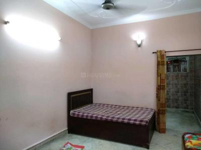 Bedroom Image of PG 3885215 Janakpuri in Janakpuri