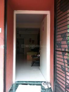 Gallery Cover Image of 1500 Sq.ft 2 BHK Villa for buy in Manjari Budruk for 13000000