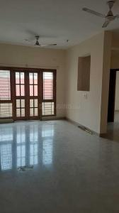 Gallery Cover Image of 1350 Sq.ft 2 BHK Apartment for rent in Koramangala for 33000