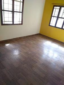 Gallery Cover Image of 1400 Sq.ft 3 BHK Independent Floor for rent in Paldi for 19000