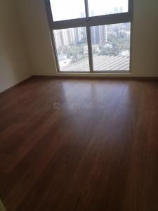 Gallery Cover Image of 410 Sq.ft 1 RK Apartment for rent in Kandivali East for 15000
